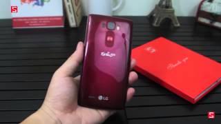 Schannel - 3 smartphone màn hình cong độc đáo hiện nay