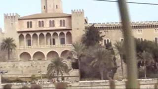 Majorca | Don't Go To Majorca Till You've Seen This!