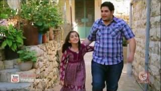عالمايا - محمد وديمة بشار | النسخة الرسمية