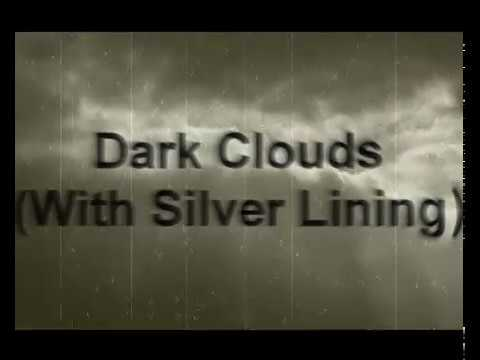Cubasis - Dark Clouds with silver lining (Music)
