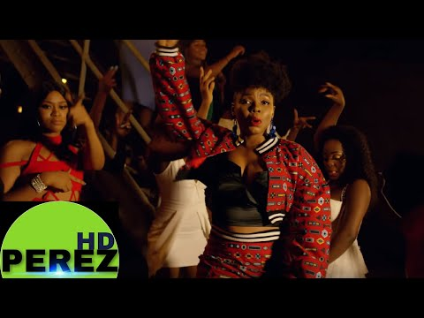 latest-naija-afrobeat-video-mix- -april-2019- -dj-perez- -davido- -tekno- -victor-ad,wizkid,rudebone
