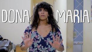 Baixar RESPOSTA DA DONA MARIA | Paródia da Música Dona Maria - Thiago Brava (part. Jorge)