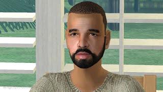 If Drake Got Catfished