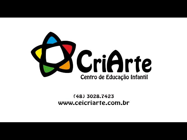 CriArte . Shortfilm