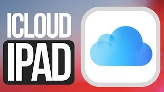 iCloud missing from settings iPad | where is iCloud on iPad, iPad mini, iPad Air , iPad Pro