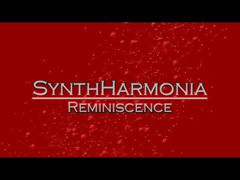 SynthHarmonia - Reminiscence