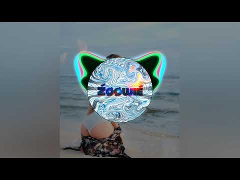 spongebob-reggae-cover-smvll