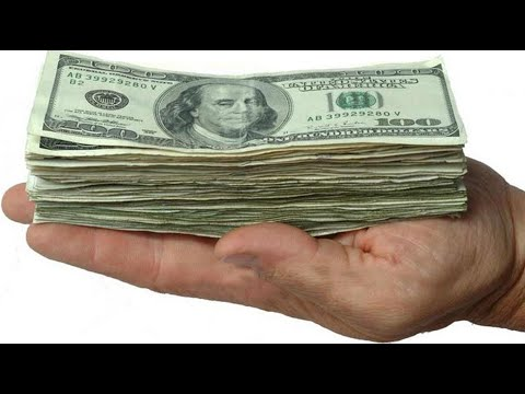 How to make $200 dollars a day $900 a week with smartphone hack tip!!!!