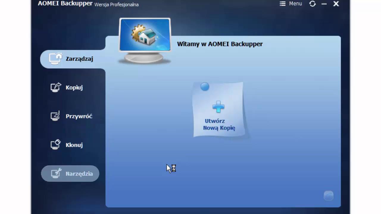 aomei backupper 4.6.1 keygen