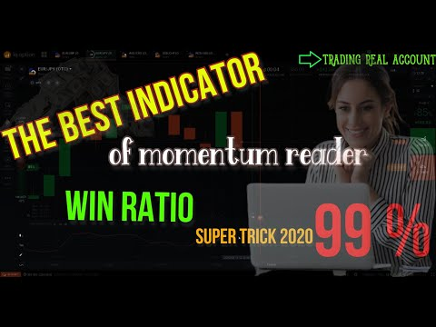 trik profit binary 2020