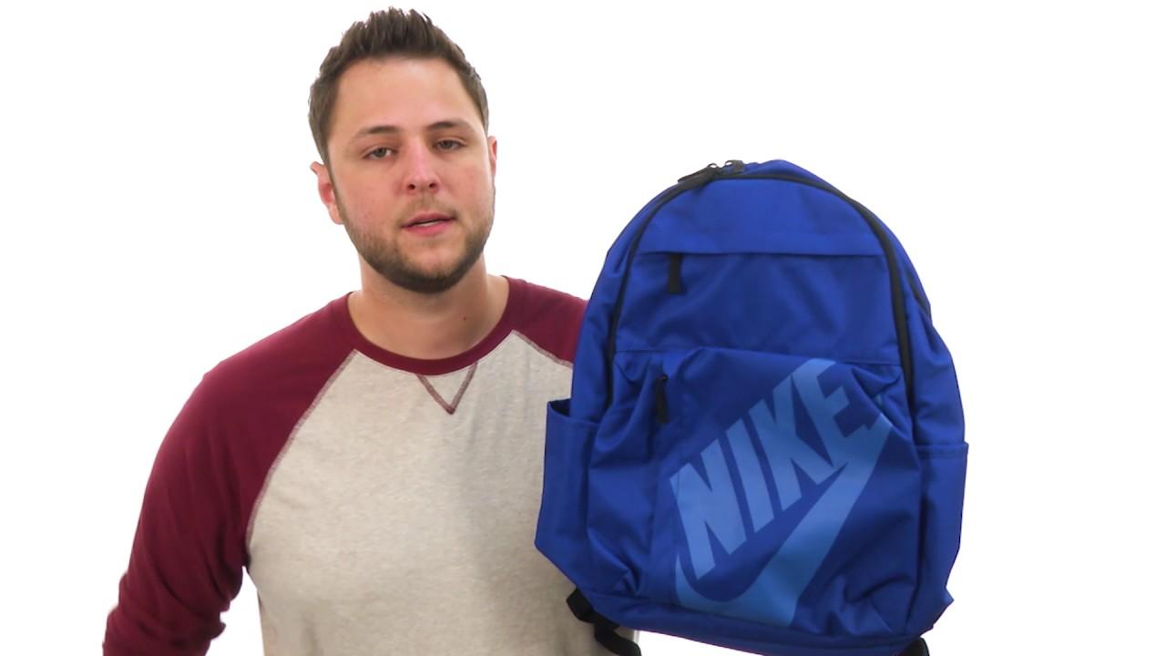 buy good promo codes look for Nike Sportswear Elemental Backpack SKU:8900310