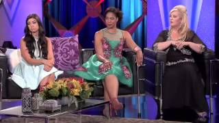 Dance Moms Abby quitting Dance Moms for ever? ; season 5 episode 32 Reunion Show