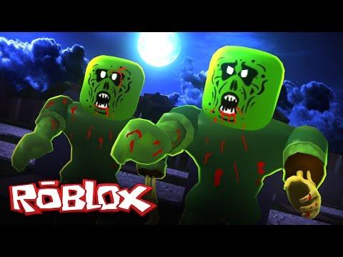 Roblox escape the subway