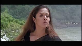 Uyire Uyire Alaithathenna | Tamil WhatsApp Status | Surya | Jothika