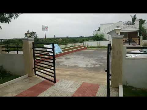 Individual Houses At Prajay Water Front Shameerpet From 22 75 Lakhs Call 9014535555