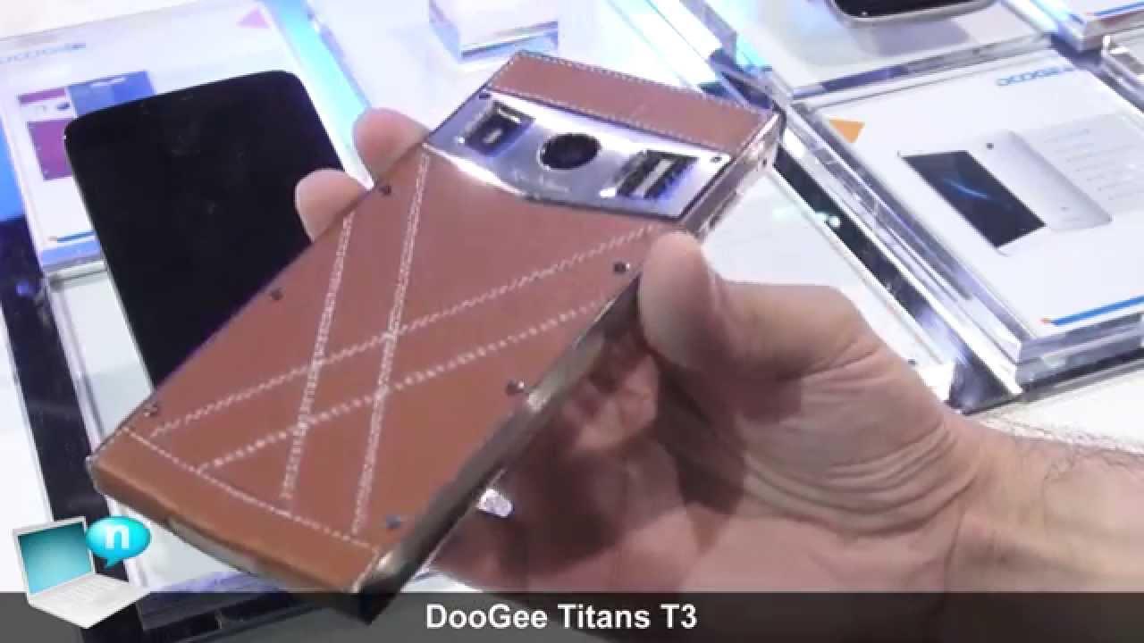 Doogee F3 Pro обзор стильного и компактного смартфона купить в .