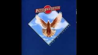 Watch Peter Frampton Alright video