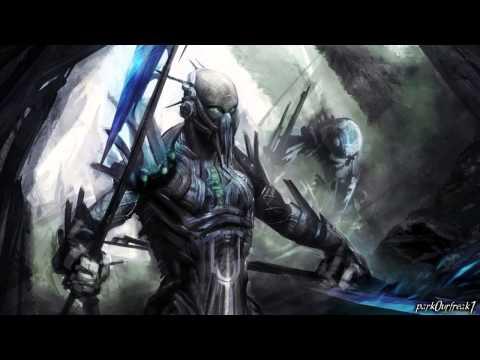 Audiomachine - Uprising (Kevin Rix - Epic Modern Choral)
