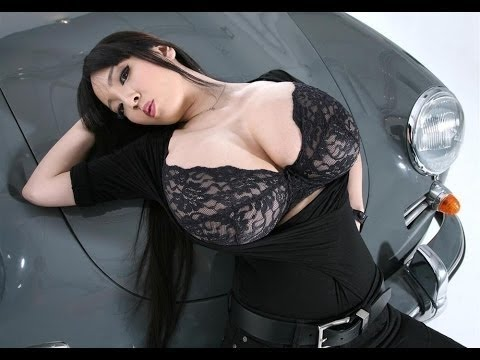 I love my young japanese girl from YouTube · Duration:  5 minutes 2 seconds