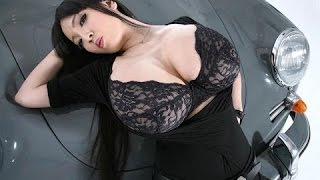 Video Top 10 Japanese Porn Actresses of 2016 download MP3, 3GP, MP4, WEBM, AVI, FLV November 2017