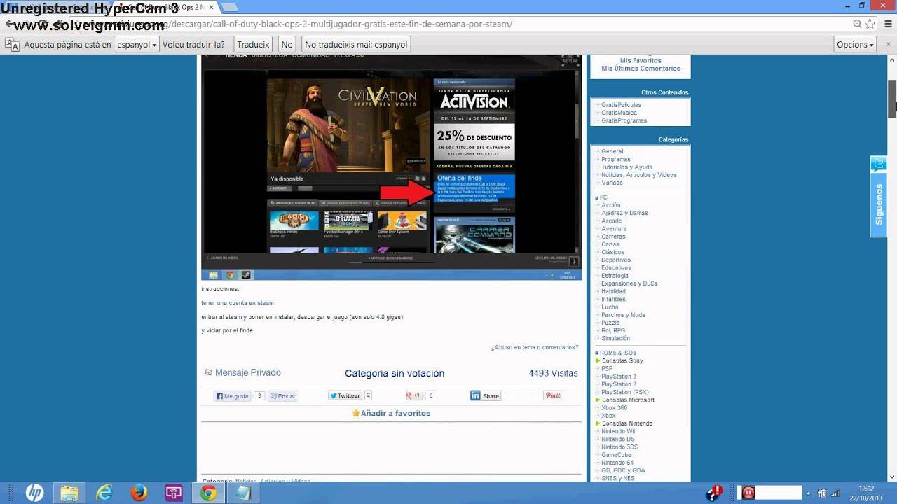 Cel mai bun site de descarcarcat jocuri full,gratis, fara virusi.