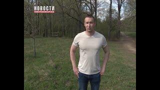 В Новочебоксарске состоится Гонка патриотов