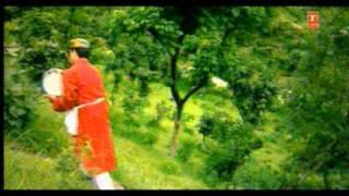 Karnail Rana Himachali Song 2