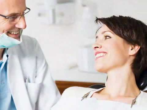 Cassiobury Dental Practice