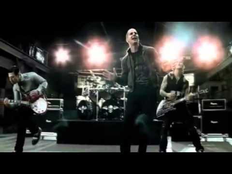 Top 15 Avenged Sevenfold Songs