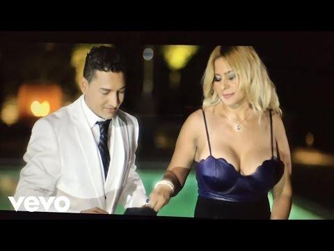 Osmir Garay - ELLA