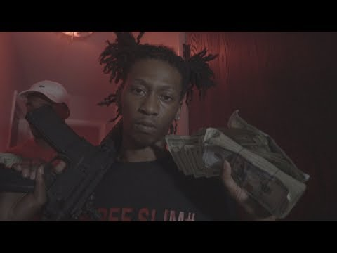 MBM Jefe X E-Money X Ced -Tickets (sony A6500 4k Music Video)