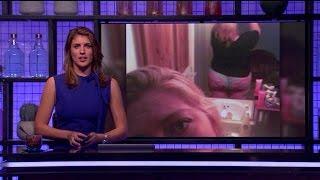 De Virals van vrijdag 22 april 2017 - RTL LATE NIGHT