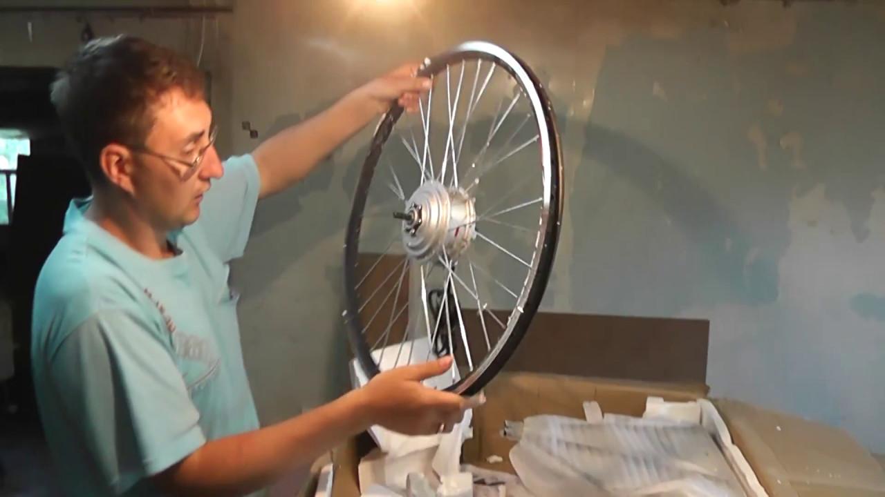 Размер 20 дюймов. Изначально двадцатидюймовые колеса использовались исключительно на детских велосипедах, однако, рост популярности складных. Купить велосипедные колеса от отечественных производителей можно относительно недорого – примерно за 15-20 долларов, если речь идет о.