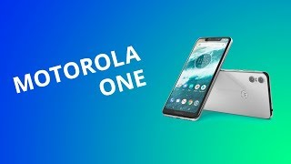 Motorola One, Android puro com chipset defasado [Análise / Review]