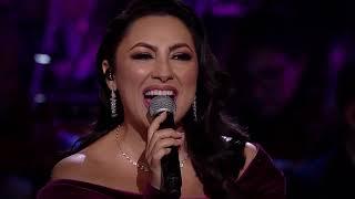 Descarca Andra - Heaven And Nature Sing (Live La Opera Nationala)