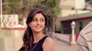Dekhta Hi Rahta Hu Sapne Tere | Kissing WhatsApp status video ♥️ | Romantic video | Cool Aayush