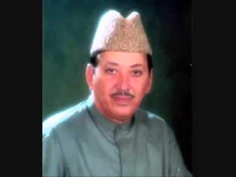 Lab Par Naat e Pak Ka Naghma   Qari Waheed Zafar