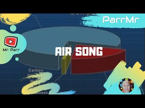 The Air Song