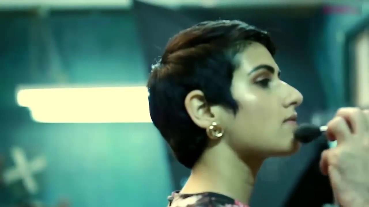 Download Dangal | Official New Trailer | Aamir Khan | In Cinemas Dec 23, 2016