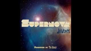 JaVonte - Supernova