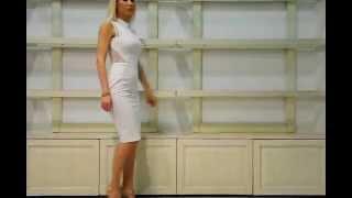 купить Обувь одежда весна лето 2013 купить http://legrandodessa.com  видео(, 2013-05-09T10:17:09.000Z)