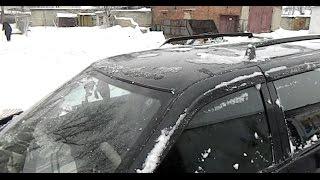 Как правильно мыть автомобиль зимой(Помощь каналу Ник86 http://yasobe.ru/na/narazvitiekanalanik86#form_submit Группа Пенза Life https://vk.com/pnz_vk Группа Авто-Стройка ..., 2017-01-03T10:52:19.000Z)