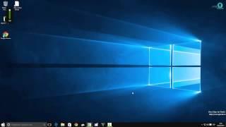 Como grabar Gameplays En windows 10 sin programas