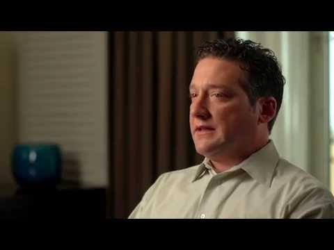 Pharmaceutical Fraud Whistleblower Story