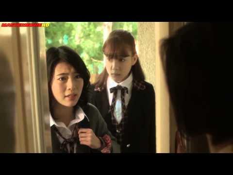 JU ON Beginning of the End 2014 จูออน ผีดุ กำเนิดมรณะ ดูหนัง mastermovie hd com 6