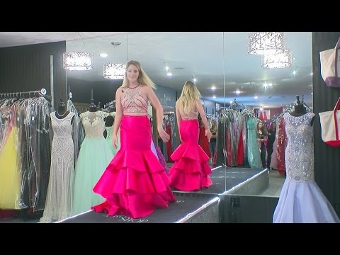 wcco-viewers'-choice-for-best-prom-dress-shop-in-minnesota