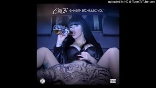 cardi b x chella h x katie got bandz type beat club on fire prod by shanebonthebeat
