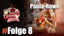 Folge 8 mit Paula-Rowe (komplette Folge)