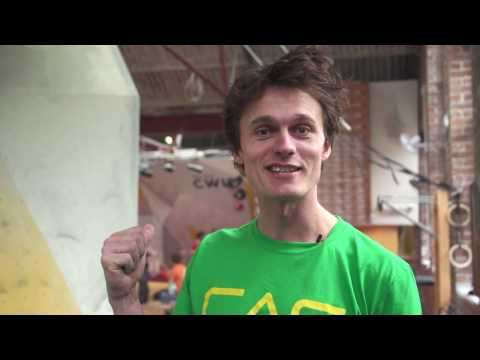 Rab CWIF Preview