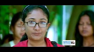 Latest Tamil Super Hit  Action Movies Latest Tamil Comedy Thriller Movie Latest Upload 2018 HD